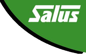 Salus-Haus