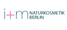 160902-markenbanner-i-m-naturkosmetik